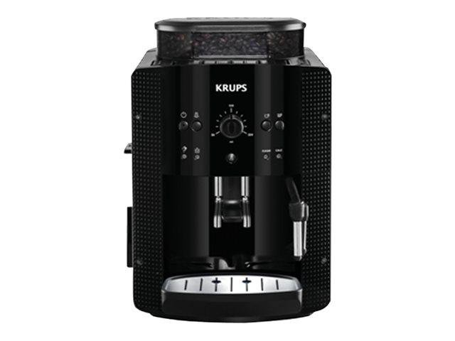 Krups EA 8108 Kaffeevollautomat