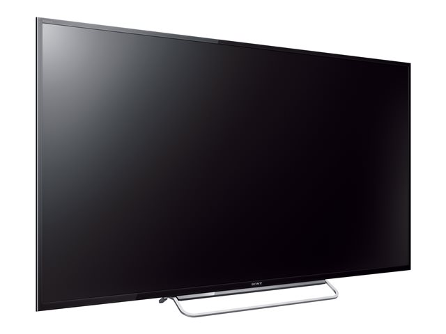 die besten fernseher ab 46 zoll im test 1 chip. Black Bedroom Furniture Sets. Home Design Ideas