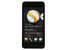 Amazon Fire Phone (32GB)