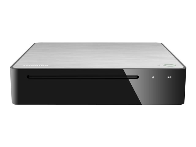 Toshiba BDX5500KE