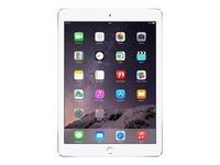 Apple iPad Air 2 WiFi + 4G 128GB