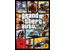 Take-Two Interactive GTA 5 - Grand Theft Auto V (PC)