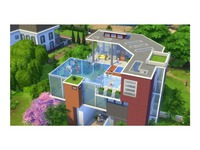 Electronic Arts Die Sims 4 (PC)