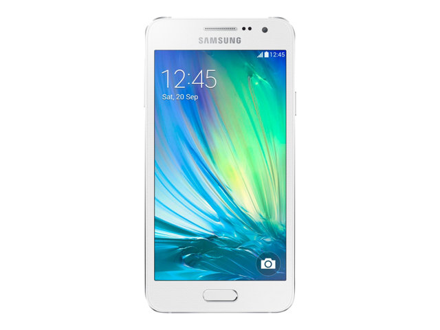 Samsung Galaxy A3 16GB A300F