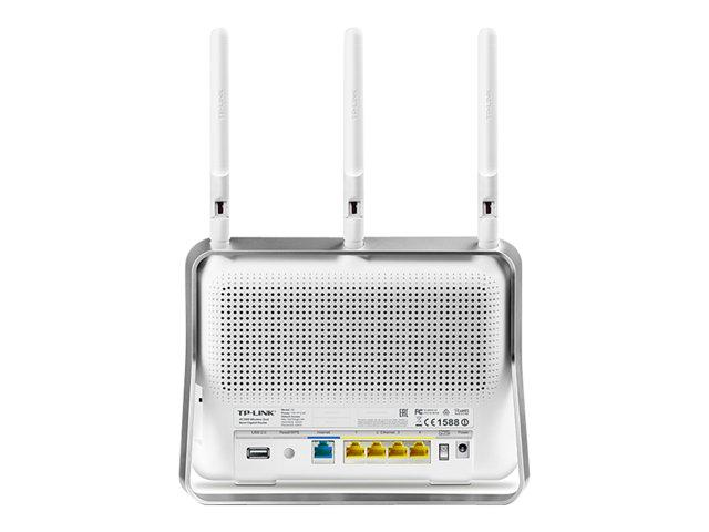 TP-LINK Archer C9 AC1900 (6935364071691)