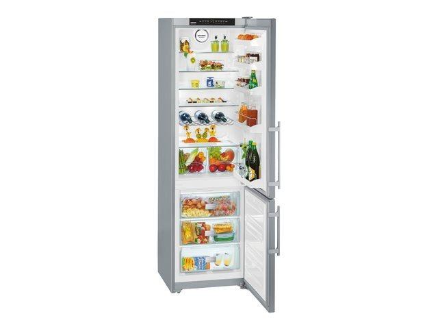 kundendienst kühlschrank ge