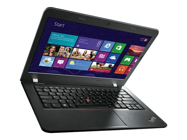 Lenovo ThinkPad E555 (20DH0027GE)