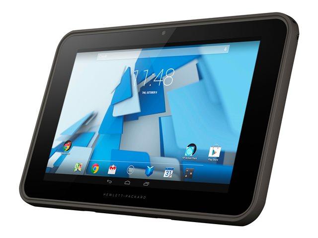 HP  Pro Slate 10 EE G1 (L2J92AA)