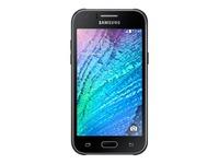 Samsung Galaxy J1 (SM-J100H)