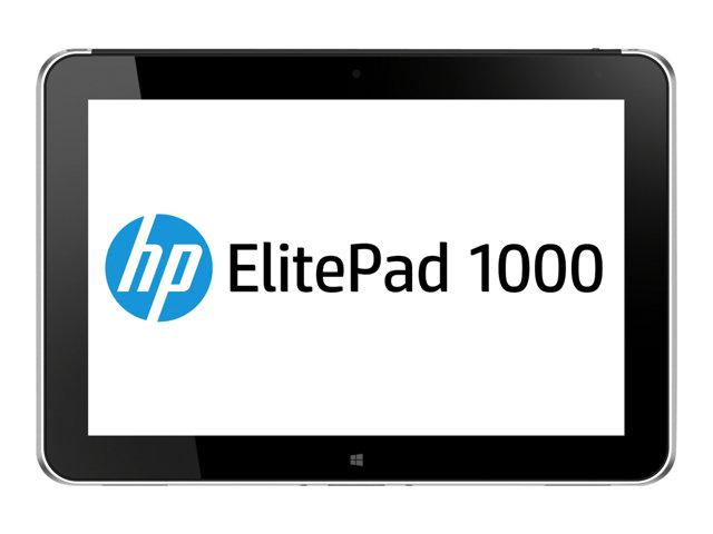 tablet ranking chip