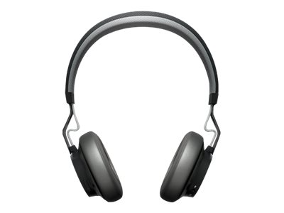 Jabra Move Wireless schwarz