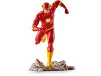 DC Comics 22508 The Flash