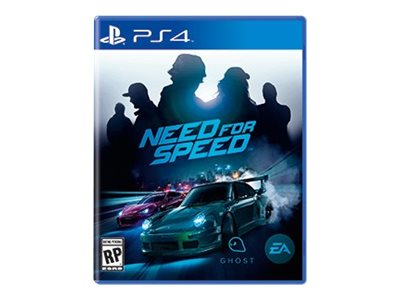 need for speed ps4 preis ab 54 99 kaufen chip. Black Bedroom Furniture Sets. Home Design Ideas