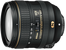 Nikon Nikkor 16-80mm f/2.8-4.0E ED AF-S VR DX (JAA825DA)