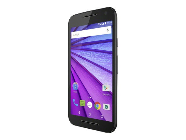 Motorola Moto G (3.Gen) 8GB