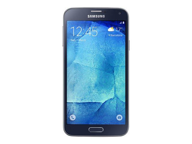 Samsung Galaxy S5 Neo G903F 16GB