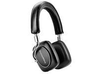 Bowers & Wilkins P5 Wireless Bluetooth Kopfhörer