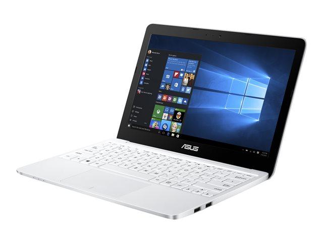 Asus F205TA-FD0065TS (90NL0731-M07110)
