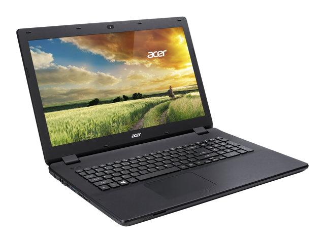 Acer Aspire ES1-731-C5TV (NX.MZSEV.006)