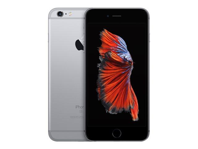 apple iphone 6s plus 64gb preis chip. Black Bedroom Furniture Sets. Home Design Ideas