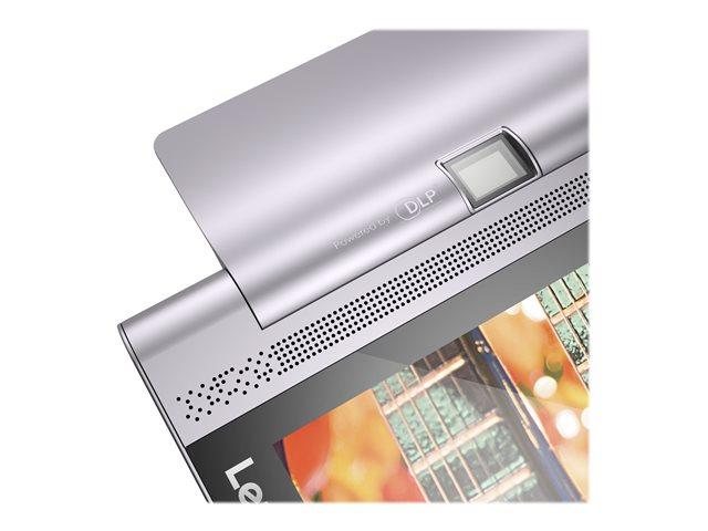 Lenovo Yoga Tablet 3 pro WiFi 32GB (ZA0F0048DE)
