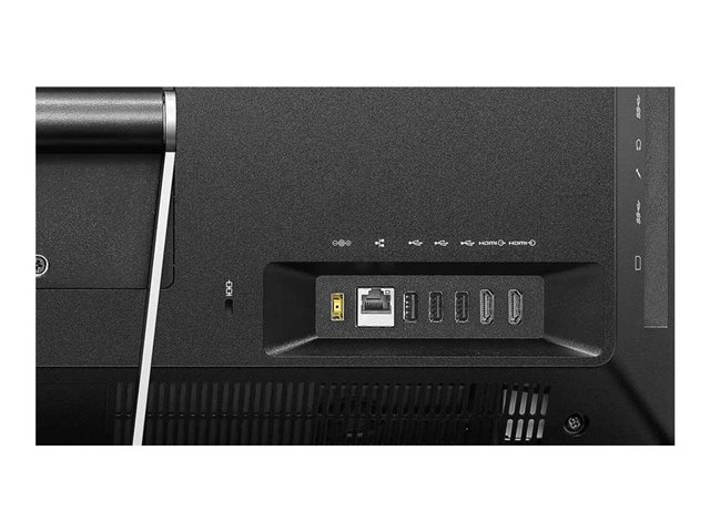 Lenovo S50-30 (F0BA001PGE)