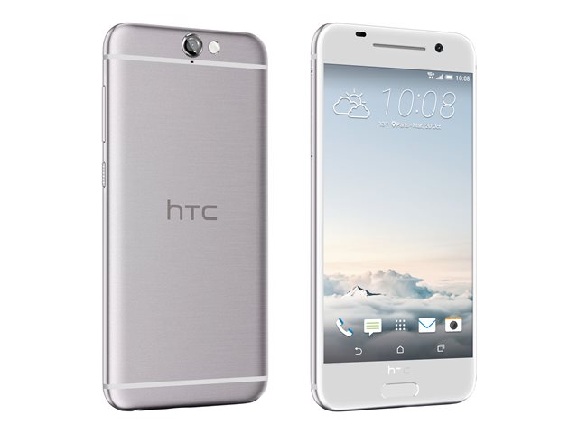 HTC One A9 16GB