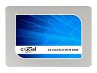 Crucial BX200 480GB (CT480BX200SSD1)
