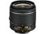 Nikon AF-P DX NIKKOR 18-55mm 1:3.5-5.6G