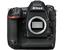 Nikon D5 Body (CF-Variante)