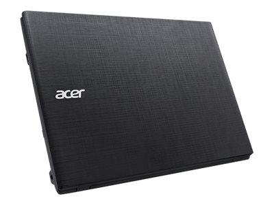 Acer TravelMate P258-M-P209 (NX.VC7EG.005)