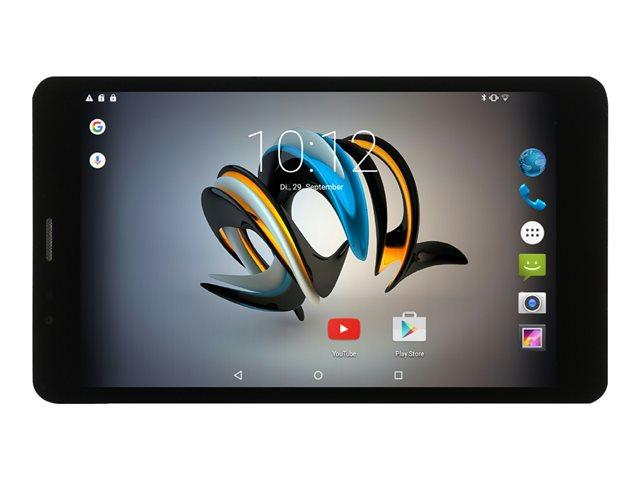 Xoro TelePAD 7A3 4G 8GB