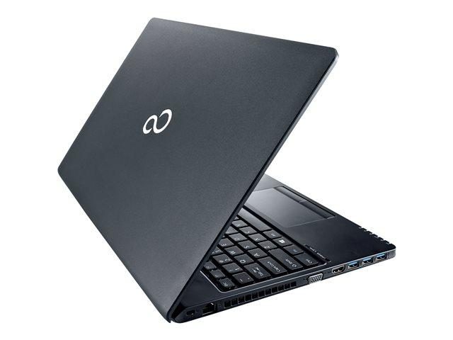 Fujitsu Lifebook A555 (VFY:A5550M730ODE)