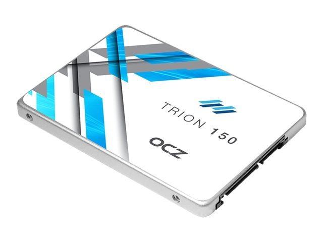 OCZ Trion 150 480GB (TRN150-25SAT3-480G)