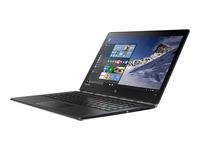 Lenovo Yoga 900-13ISK (80MK00L6GE)