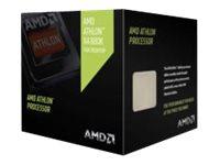 AMD Athlon X4 880K (4 GHz) Sockel FM2+