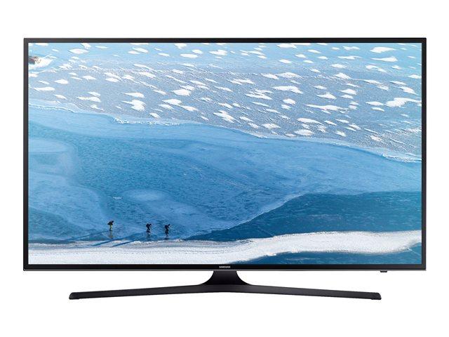 Samsung UE40KU6079