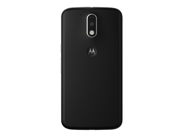 Motorola Moto G 4 Plus
