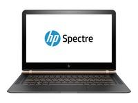HP  Spectre 13-v002ng (W8Y42EA#ABD)