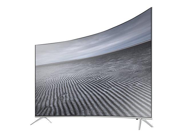 Samsung UE55KS7590