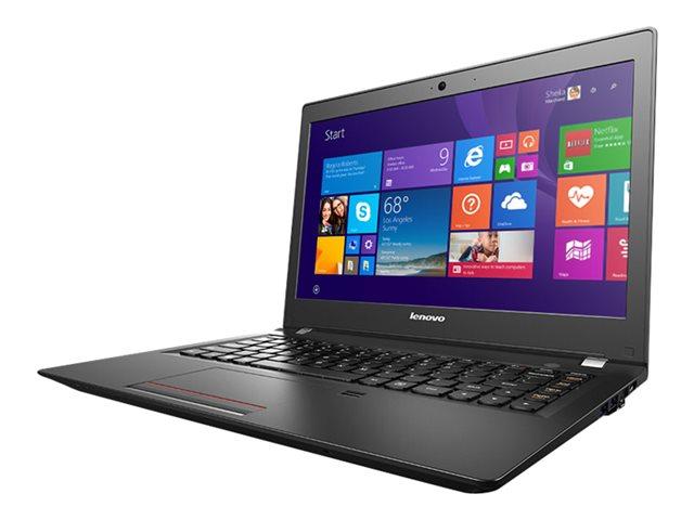 Lenovo E31-70 (80KX00QHGE)