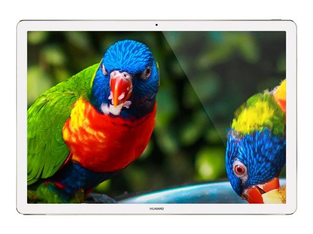 Huawei MateBook 128GB (53016492)