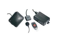 CE  Auto Alarmanlage GKA100 Mobiltelefon kompatibel