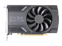 eVGA GeForce GTX 1060 Gaming 6GB (06G-P4-6161-KR)