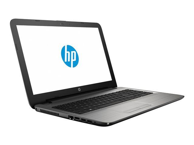 HP  15-ba023ng (X3N97EA#ABD)
