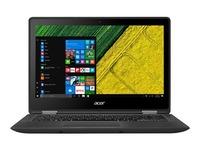 Acer Spin 5 SP513-51-36E8 (NX.GK4EG.011)