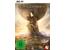 Take-Two Interactive Sid Meier's Civilization VI (PC)