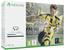 Microsoft Xbox One S Slim 1TB Bundle inkl. FIFA 17
