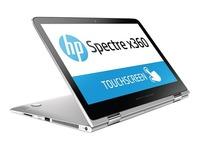 HP  Spectre x360 13-4151ng (X3M21EA#ABD)