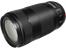 Canon EF 70-300mm f/4.0-5.6 IS II USM (0571C005)